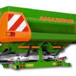 Amazone2
