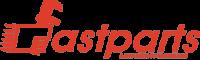 Fastparts_Logo